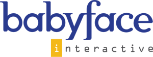 Babyface Interactive - Marketing Agency NYC