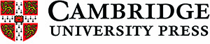 CambridgeUniversity Press Logo